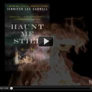 Haunt Me Still Trailer (video)