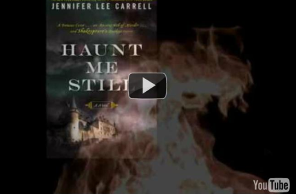 Haunt Me Still Trailer (video)