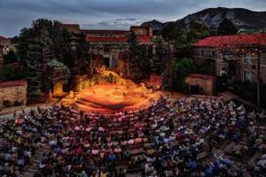 Colorado Shakespeare Festival 560px