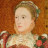 An old tease: Kate Stanley & Elizabeth I