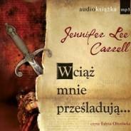 Haunt Me Still: The Polish Trailer