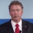 Rand Paul & The Speckled Monster