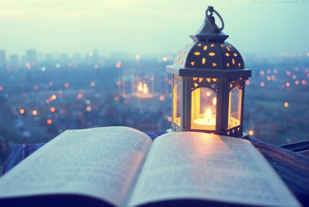 story-lantern